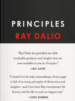 principles_ray_dalio
